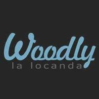 La corte di Woodly