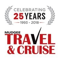 Mudgee Travel and Cruise