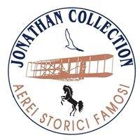 Fondazione Jonathan Collection  by Zanardo Giancarlo