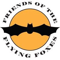 Friends of the Flying Foxes Boracay