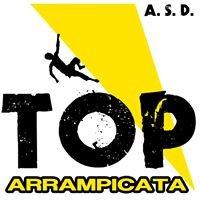 TOP arrampicata