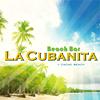 La Cubanita Beach Bar