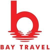 Bay Travel & Cruise