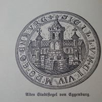 Stadthotel Eggenburg Oppitz