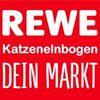 REWE MARKT Katzenelnbogen