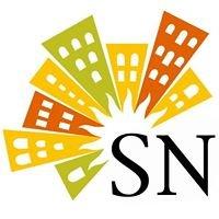 Società Nuova - Società Cooperativa Sociale