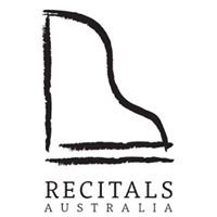 Recitals Australia