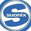 Suonix Group - our musicians and services for you