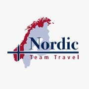 Nordic Team Travel