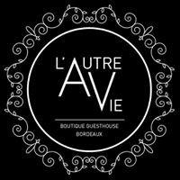 L'Autre Vie Bordeaux Vineyard Guesthouse