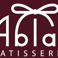 Abla's Patisserie South Yarra