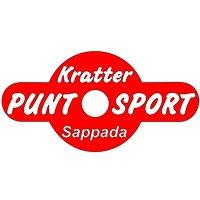 Puntosport Kratter