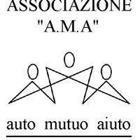 Associazione A.M.A. Auto Mutuo Aiuto onlus Trento