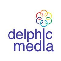 DELPHIC-MEDIA