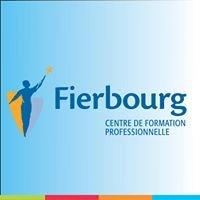 Fierbourg, centre de formation professionnelle