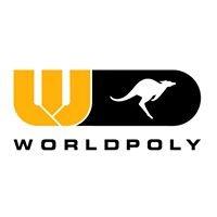 Worldpoly