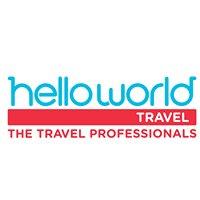 Helloworld Travel Belmont WA