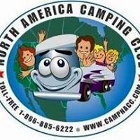 North America Camping Club