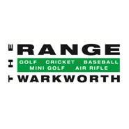 The Range Warkworth