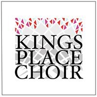 Kings Place Choir