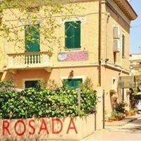 Rosada Camere Porto Recanati