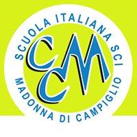 Scuola Sci Campo Carlo Magno