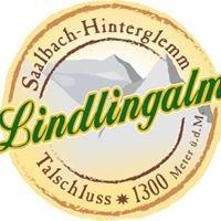 Lindlingalm