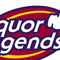 Liquor Legends