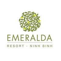 Emeralda Ninh Binh Resort & Spa