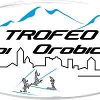 Trofeo Alpi Orobiche