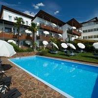 Hotel Ladurner Meran/o