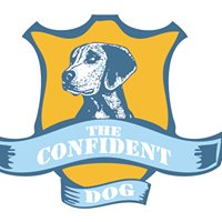The Confident Dog