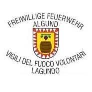 Freiwillige Feuerwehr Algund