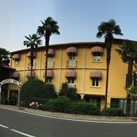 Hotel La Ripa Baveno