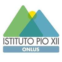 Istituto Pio XII Cura in alta quota delle malattie pediatriche del respiro