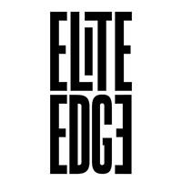 ELITE EDGE Fashion & Lifestyle Digital Marketing
