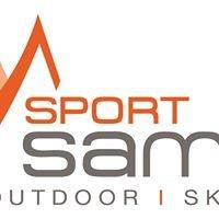 Sport Samont