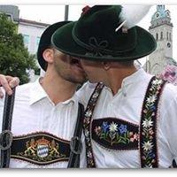 gayoktoberfest