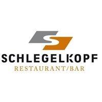 Schlegelkopf Restaurant - Bar