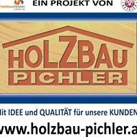 Holzbau Pichler
