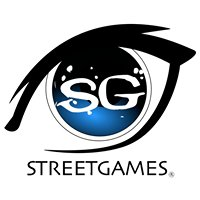 Streetgames Official