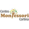 Montessori Cortina