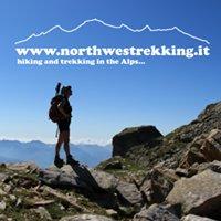 northwestrekking.it