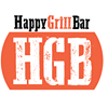 Happy Grill Bar