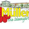 Ideengärtnerei Müller GmbH