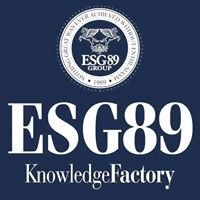 ESG89