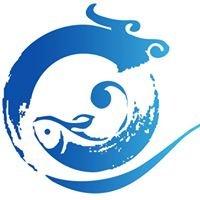 Oceanic Maw