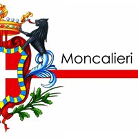 Comune di Moncalieri