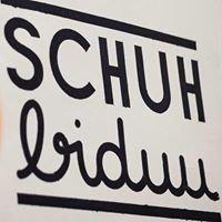 Schuhbiduu
