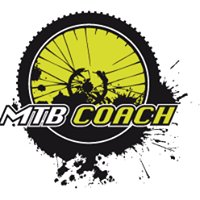 MTBCOACH - Mountainbike Schule Franken